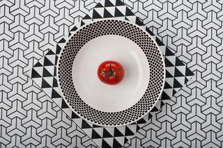 advertisingphoto foodartblog