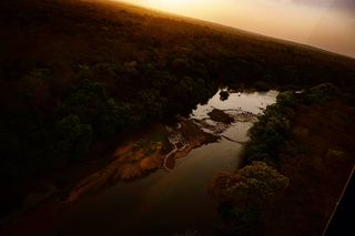 Riverflying nature_perfection naturephotography Africa adventures Aviators Skyline SonyAlpha Photography Airborne CAR remote explorer Explore flight Bushlife Bushcraft Girlflying sunsetmadness sunsetphotography aviationworld Birdseye
