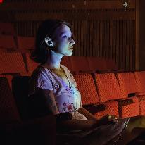 Avatar image of Photographer Mirela Pavlova