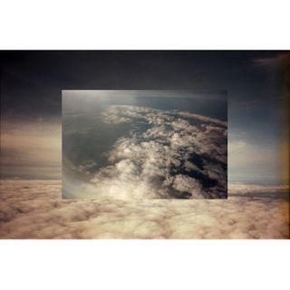 sky analog filmphotography filmisnotdead 35mm myume
