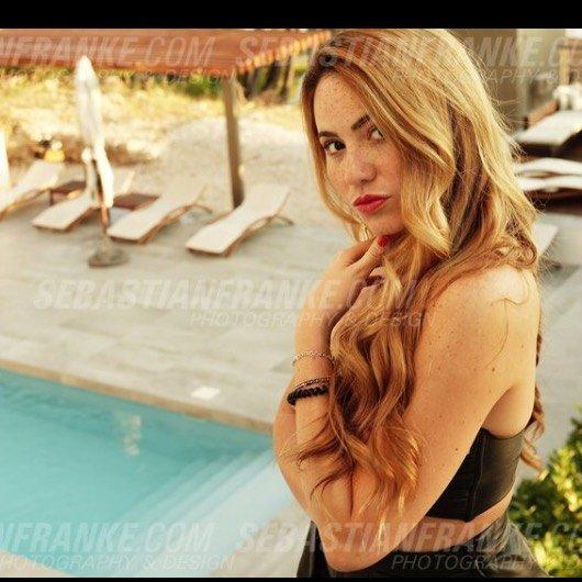 Avatar image of Model Arianny  Gonzalez
