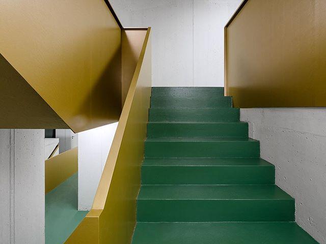 architecture architecturephotography daluzgonzalezcajos philippewiget