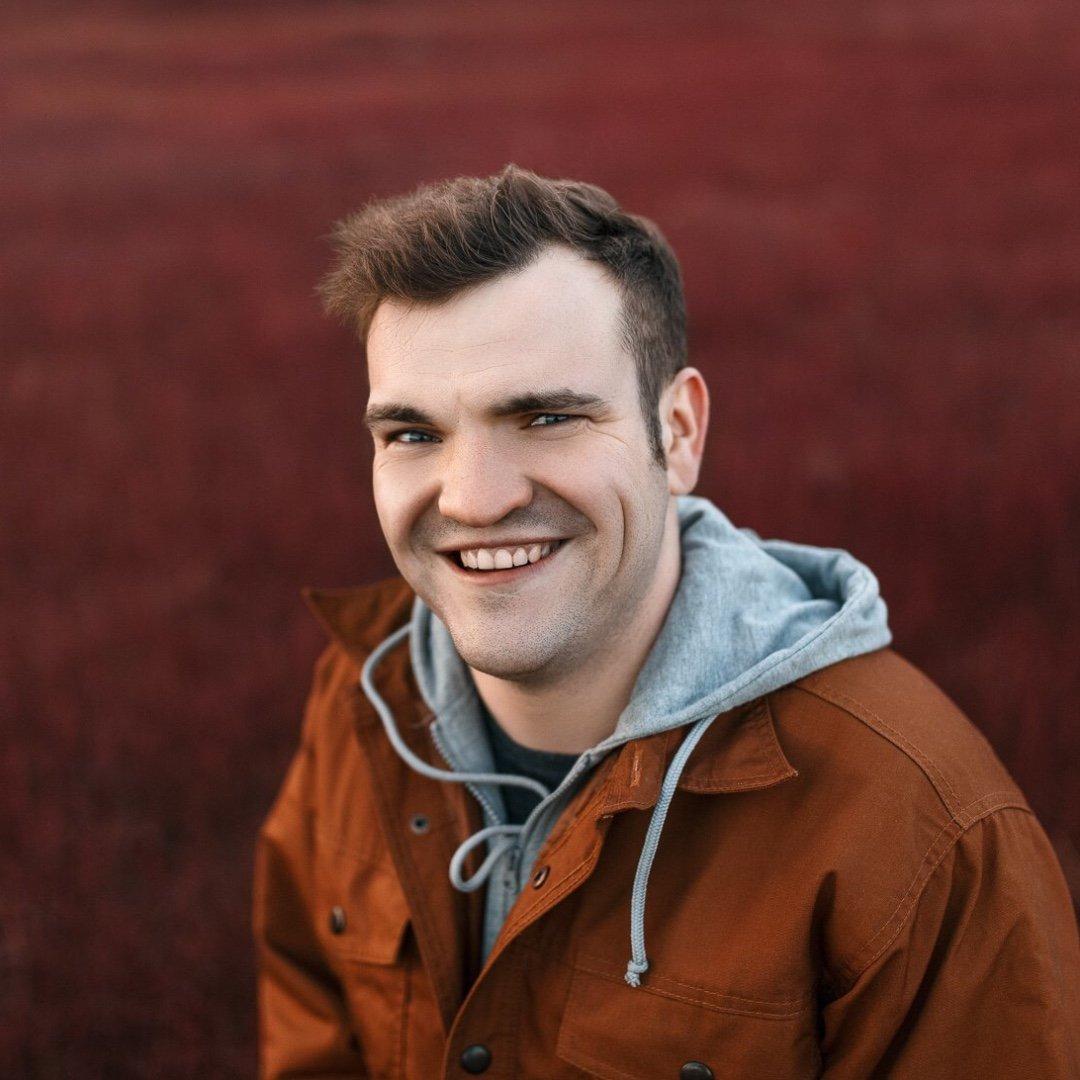 Avatar image of Photographer Vladimir Filin