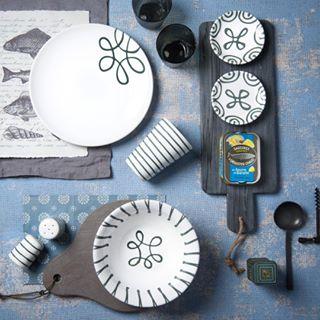 stills photography stilllife keramk shooting grey keramik ceramics nofood grau gmundnerkeramik