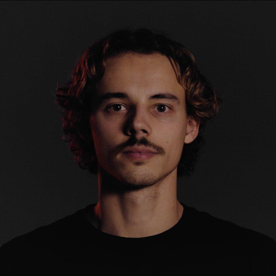 Avatar image of Photographer Kristjan Taal