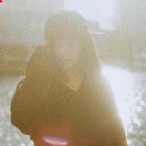 Avatar image of Photographer Karin Shikata