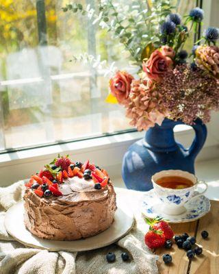 homemadecake homemadesweets cake sweets foodlovers storyofmytable lifeandthyme thekitchen foodstyling foodphotography foodphoto berlinfoodstylistics