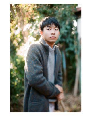 shizukanaame japanesemovie film movie filmphotography portrait