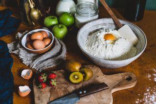 foodstyling foodphotography foodphoto berlinfoodstylistics