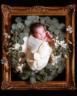 hakuren_0 berlinbabystylistics berlinbaby berlin babyportrait baby newbornbaby newbornphoto newbornphotography