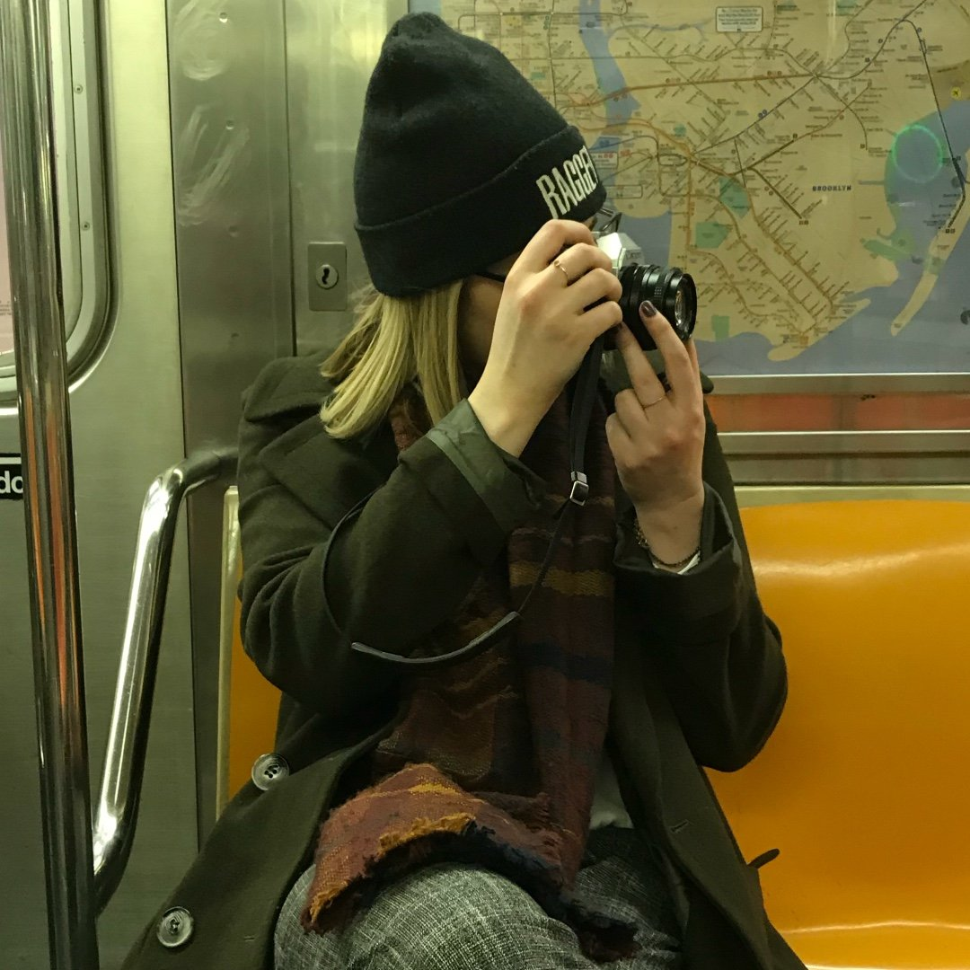 Avatar image of Photographer Donna McGowan