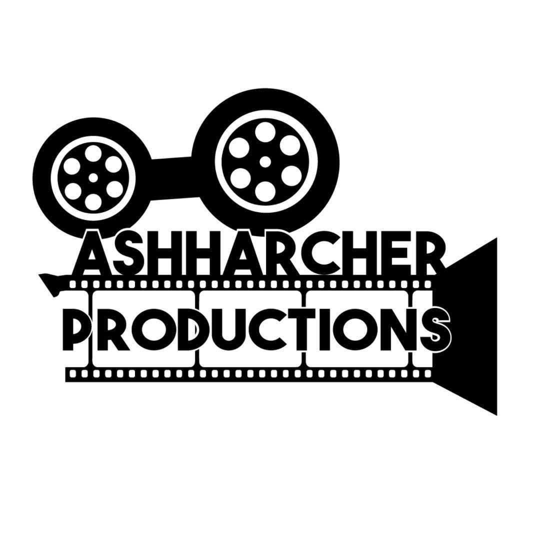 Avatar image of Photographer Ashleigh Archer