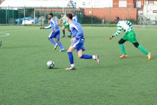 sportsphotography sports baller footballgames footballers football