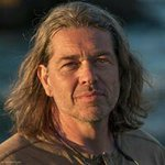 Avatar image of Photographer Paul Godard