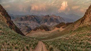 changeyourperspective serracafema rollercoasters mothernature landscapephotography