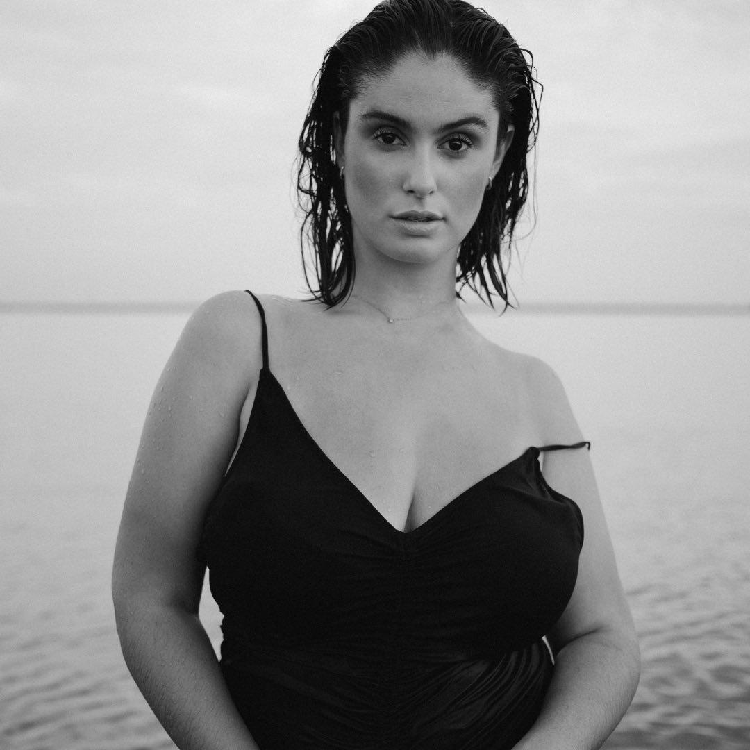 Avatar image of Model Nica Gimenez
