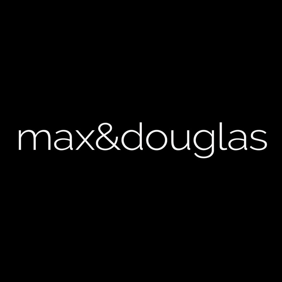 Avatar image of Photographer max& douglas