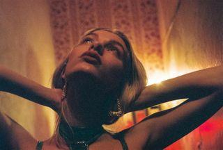 Claudia du Lièvre photo 1134780