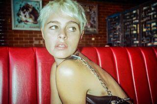 Claudia du Lièvre photo 1134785