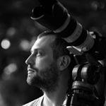Avatar image of Photographer Negovan Vidiner
