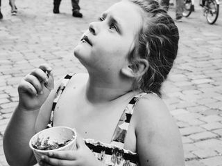 beautiful instadaily instagood kids likeforlikes lookslikefilm love naturalbeauty ninnipower photograph photographer photography photooftheday portrait portraitmood portraitshoot pursuitofportraits vsco vscocam women