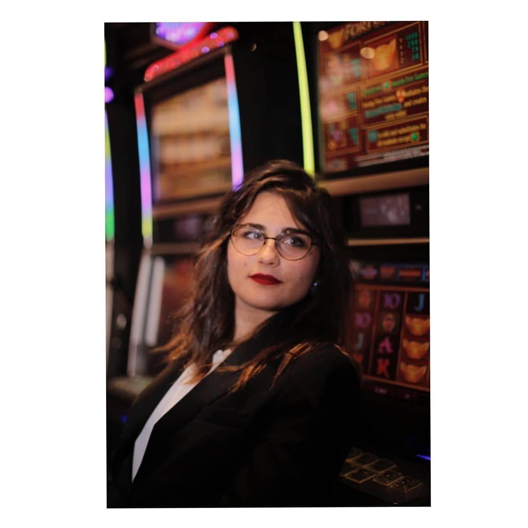 Avatar image of Photographer Francesca Verbena