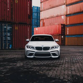 9duustpk antwerp bimmernation black blacklist bmw bmwgram bmwm bmwm2 bmw_m_nation bmwmrepost bmwrepost bmwwithoutlimits bmw_world_ua carsofinstagram carswithoutlimits f87m2 itswhitenoise m2 mperformance mpower