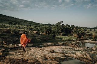 travelphotography maasai kenya