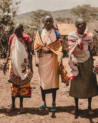 tribe travelphototgraphy maasaimara kenya culture