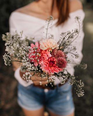 thankyougrandma summer latvia flowers family
