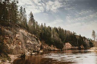 travelphotography naturephotography latvia enjoylatvia