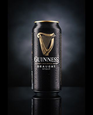 wagphoto wagenfeldphotographie colddrinks needbeer testmyskills productshot photography stout pub darkbeer beer guiness beverage guinness