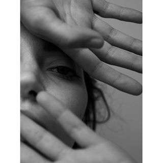 munichphotographer photography leicaq2 mood hands studio closeup skin beautyphotography beauty blackandwhite portraitphotography portrait