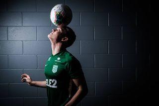 xphotographer sportsphotography isportsphoto godox fcflora football photoshoot fotoluks eestifoto fujixt3 fujixshooters fujifilmglobal xf1655 xt3 fujifilm