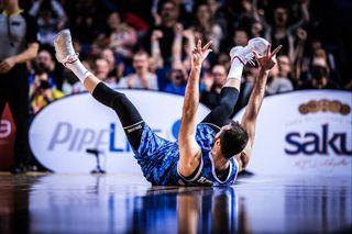 xphotographer sportsphotography reportagephotography eurobasket2021 isportsphoto basketball fiba fotoluks eestifoto fujixt3 fujifilmeurope fujifilmglobal xf200mmf2 xf1655 xf50140 xt3 fujifilm