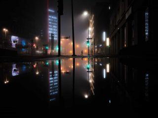 xphotographer streetphotography visittallinn fog fotoluks ef eestifoto fujigfx50r fujifilmeurope fujixshooters fujixlovers fujilove fujifeed fujifilmglobal xf50mmf2 gf45mm xh1 gfx50r fujifilm