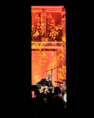 xphotographer concertphotography taffclub concert fotoluks eestifoto fujifilmeurope fujixshooters fujixlovers fujilove fujifeed fujifilmglobal xf50mm xf90mm x100f xh1 fujifilm