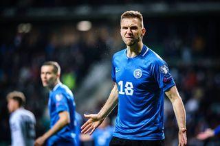 xphotographer reportagephotography euro2020 football uefa eestijalgpall fotoluks eestifoto fujixt3 fujixshooters fujifilmglobal xf50140 xf200mmf2 xt3 fujifilm