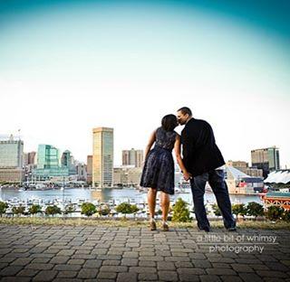 whimsy4life mdweddingphotographer engagementphotos noposingjustlove dmvweddings alittlebitofwhimsyphotography