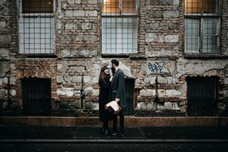 urban streetstyle coupleshoot lovelycouples couplestory hungary radlovers streetphotography budapest loveauthentic cloudyday lovestory couplegoals tribearchipelago beardo love balinthandler laughing loveislove authenticlovemag ig_couple street lookslikefilm bearded streetlove photobugcommunity