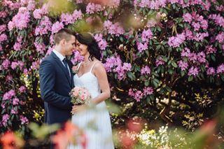 kāzas fotogrāfs photographer wedding