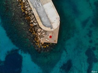 godblessyou onlyway jesuschrist croatiafulloflife bestofbrac sutivan greensea mavicair photooftheday photo photography photographyismypassion inlovewithphotography adriaticsea airphotography fly dronephotography summertime vladimirnazor summer islandofbrac