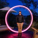 Avatar image of Photographer Troy  Davies