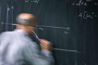 ethz ethzurich headshot mathematics uni