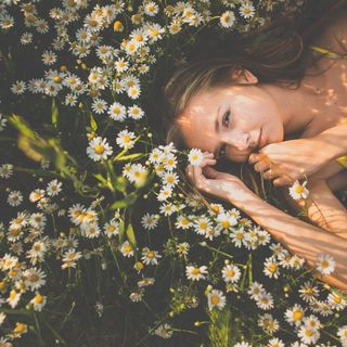canon daisie dof elinchrom fotograf fotografzurich headshot hss model portraitphotographer portraits_mf