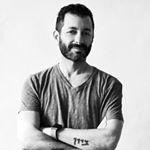 Avatar image of Photographer Noah Stone