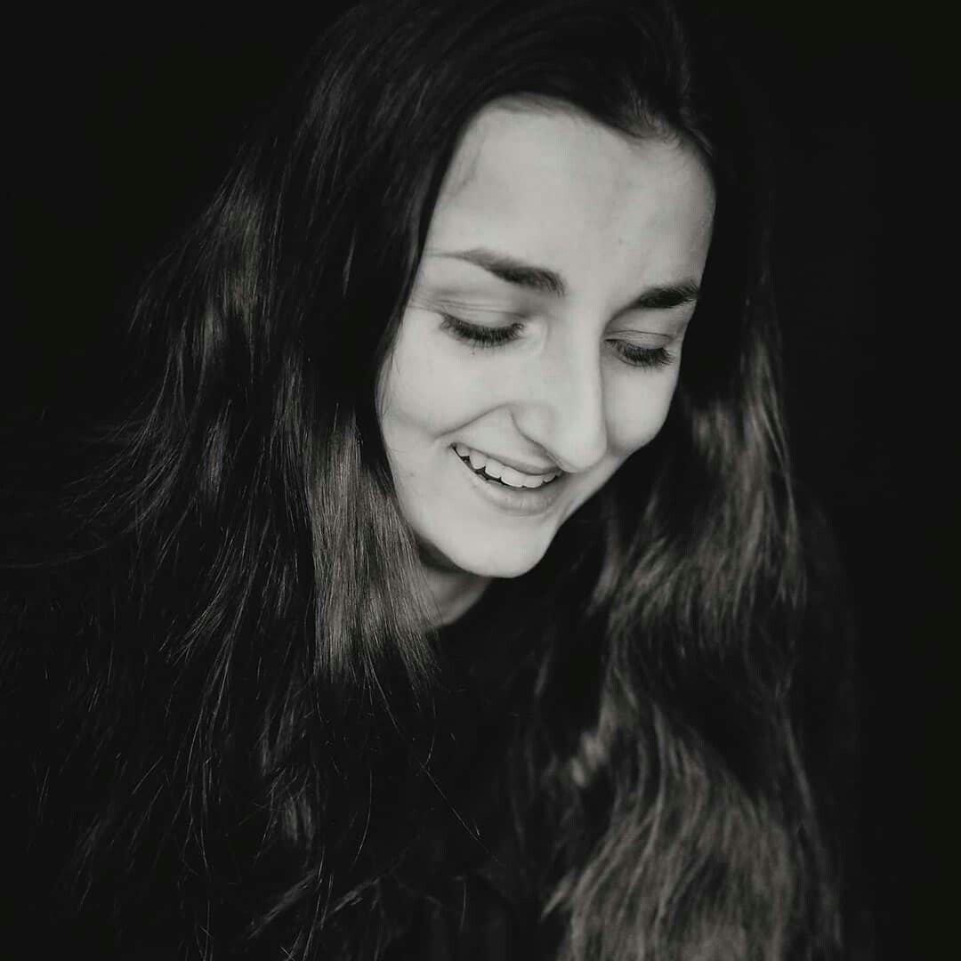 Avatar image of Photographer Victoria Cattani