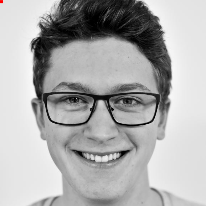 Avatar image of Photographer Raphael Dörck