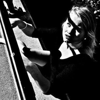 Avatar image of Photographer Angie Sophie
