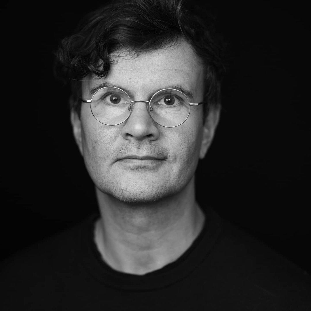 Avatar image of Photographer Matthias Baumbach